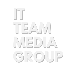 IT TEAM MEDIA GROUP